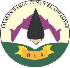 dfa_co
