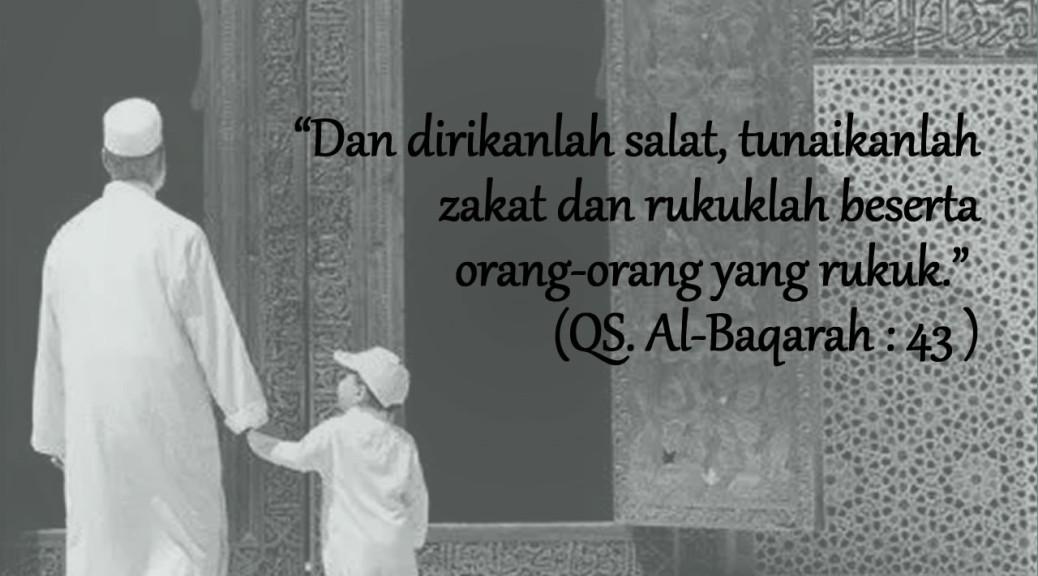 160101_masjid