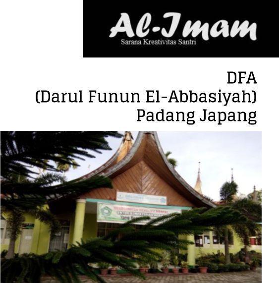 al-imam cover