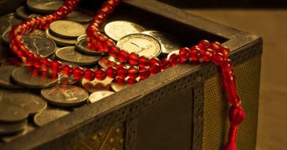 islamic-finance-5-cara-kaya-menurut-islam