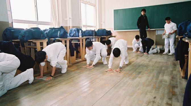 Prof Jamhari: Pesantren dapat meniru modernisasi Jepang